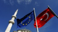 Alors que le gouvernement turc procédait à la fermeture de deux chaînes de télévision il y a quelques jours, l'Union Européenne a publié son rapport annuel concernant les progrès […]