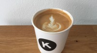 Rencontre avec Inci et Mehmet Cem, les gérants de Kamarad Coffee Roastery, le seul endroit du quartier de Yeldeğirmeni (Kadiköy) à torréfier lui-même son café. Pour affronter l'hiver stambouliote, rien […]