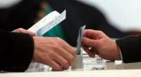 Le choc était pourtant prévisible de longue date, mais ce qui surprend sans doute, c'est le pourcentage réalisé par le Front National au premier tour des élections régionales. Avec […]