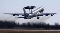 L'OTAN devrait déployer très prochainement plusieurs avions de reconnaissance en Turquie pour soutenir sa défense aérienne.  Lundi 28 décembre, le Ministère de la Défense allemand a annoncé le déploiement […]