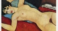 Lundi 9 novembre, Christie's New York organisait sa deuxième vente aux enchères, sur le thème des mouvements d'art impressionniste, moderne et contemporain. Parmi les œuvres notoires, il se trouvait des […]