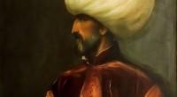 Hier, mercredi 9 septembre, des archéologues hongrois, ont annoncé avoir découvert la tombe du Sultan, Soliman Le Magnifique, à l'issue de fouilles menées depuis 2013.  450 ans après sa […]
