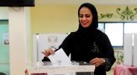 L'Arabie saoudite était le dernier pays à ne pas autoriser ses citoyennes à voter. Le 13 décembre, les Saoudiennes ont pour la première fois pu voter, et se faire élire, […]
