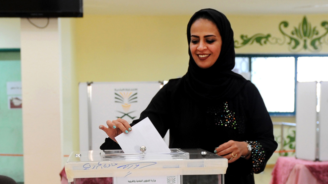 elections-arabie-saoudite