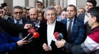 Le directeur de publication du quotidien Cumhuriyet Can Dündar et le chef du bureau d'Ankara Erdem Gül ont été arrêtés et écroués le 26 novembre pour « espionnage ». Ils […]