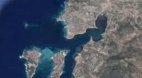 Une île perdue au large d'Izmir, mentionnée dans des textes anciens, a récemment été retrouvée dans le cadre d'un projet de recherche mené par un groupe d'experts turcs et étrangers. […]