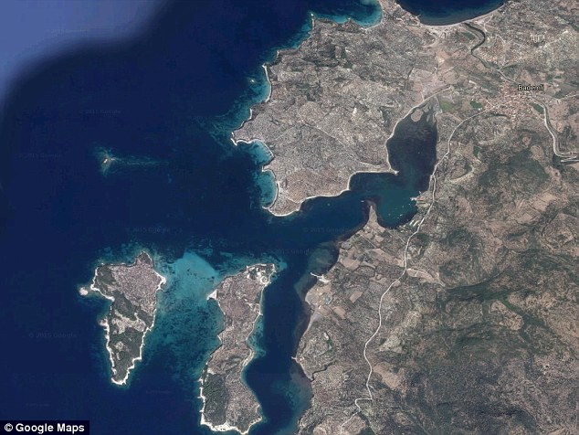iles-arginuses_source-googlemaps