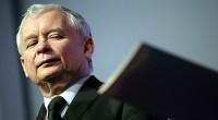 Alors que Jaroslaw Kaczynski vient d'arriver à la tête du gouvernement polonais, il y a à peine un mois, une crise institutionnelle semble éclater progressivement dans le pays, au fur […]