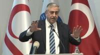 Le président de la République turque de Chypre Nord (RCTN) Mustafa Akıncı s'est exprimé le 10 décembre devant des étudiants de l'Université de Kadir Has à Istanbul.  Le 9 […]