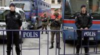 """Dans la nuit de lundi à mardi, deux femmes désignées comme """"terroristes"""" ont été tuées par les forces de l'ordre turques à Istanbul, dans le quartier de Gaziosmanpasa. Alors que […]"""