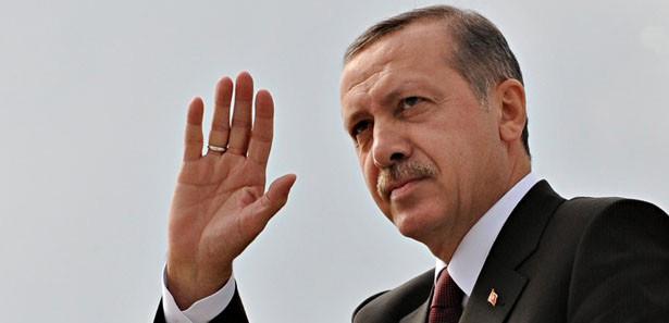 recep-tayyip-erdogan-eyup-sultan-cami-cikisi-aciklamasi2