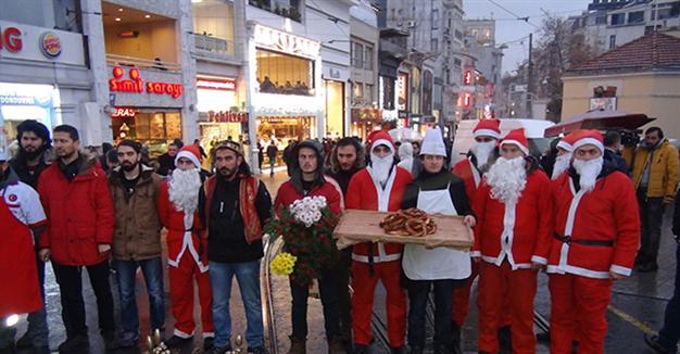 santa-istanbul_cihan-photo