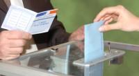 Dimanche 6 décembre, les Français étaient attendus aux urnes pour élire les conseillers régionaux et territoriaux. Les résultats sont accablants: l'extrême droite effectue une percée significative sur l'ensemble du territoire […]