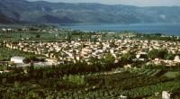 La ville française de Pithiviers située à environ 90km du sud de Paris vient de se jumeler avec la ville d'Iznik à 80 km de Bursa en Turquie. Au mois […]