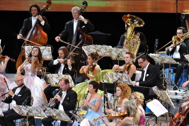 Orchestre-Johann-Strauss