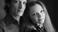 Demain soir, retrouvez le duo père-fille, Roustem et Clara Saïtkoulov à 19H30 au Lycée Notre Dame de Sion. Née à Paris en 1999, Clara Saïtkoulov débute le violon à […]