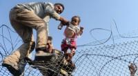 Parmi les changements prévus pour cette nouvelle année, le gouvernement a annoncé une réforme du régime de visa pour les Syriens arrivant sur le sol turc par la mer […]