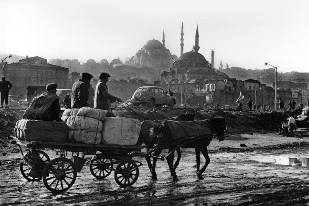 imagine-istanbul