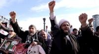 La dégradation des relations irano-saoudiennes n'en finit pas après l'exécution du religieux Nimr Al-Nimr par l'Arabie saoudite, et la réaction violente des manifestants iraniens. L'ambassade saoudienne à Téhéran et le […]