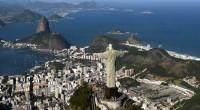 En coopération avec Dolmabahçe Sahne, le Consulat général du Brésil donnera une réception le 27 janvier prochain, pour célébrer l'ouverture de la Foire internationale du Tourisme –l'exposition du tourisme […]