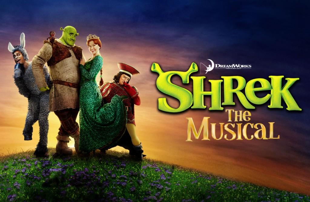 shrek-musichall