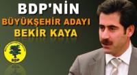 Alors que la lutte contre le PKK continue dans le sud-est de la Turquie, Bekir Kaya, co-maire depuis 2009 dans la ville de Van, située à 90 km de […]