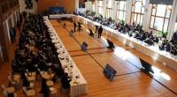 La semaine dernière devait débuter une nouvelle conférence à Genève visant à trouver une issue au conflit syrien. Reportées par une opposition indécise, les négociations se sont ouvertes ce lundi […]