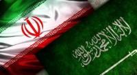 Les relations bilatérales sont historiquement compliquées, d'autant plus depuis la chute de Saddam Hussein en Irak qui a vu la montée en puissance des chiites. Les deux grands du Moyen-Orient […]