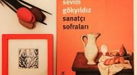 Sans aucun doute, Sevim Gökyıldız, est une référence incontournable dans la gastronomie en Turquie. Vice présidente de l'Association des Gourmets en Turquie, et représentante turque de l'école Le Cordon Bleu, […]