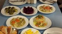 En hiver, la cuisine stambouliote se modifie. Nous partageons avec vous quelques spécialités de saison que nous avons pu déguster au restaurant Kanaat. Rencontre avec le gérant M. Murat […]