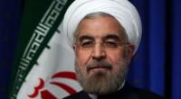 Le 16 janvier 2016, marque un tournant dans l'histoire politique et diplomatique de l'Iran. Samedi dernier, l'accord historique sur le nucléaire est entré en vigueur, la levée des sanctions tant […]