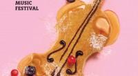 """Les fameux vers de Shakespeare """"Si la musique est la pâture de l'amour, jouez encore!"""" est le point de départ du festival de cette année. Pour cette 44ème édition […]"""