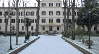 Du 18 février au 18 mars, venezdécouvrir les profondeurs de la cartographie dans la salle d'exposition du lycée Saint-Joseph d'Istanbul. Le vernissage de l'exposition du commissaire d'exposition Saadet […]