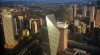 Le secteur immobilier turc ainsi que celui de la construction sont en plein essor en Turquie ces dernières années grâce à la législation concernant la transformation urbaine dans les grandes […]