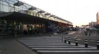 Après une double explosion à l'aéroport Zaventem de Bruxelles ce matin vers 8h, une autre explosion s'est produite dans une station de métro, proche du quartier européen. La capitale belge […]