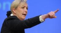 L'eurodéputée d'extrême droite, Marine Le Pen, est repartie du Québec, ce mercredi avec un goût amer à la bouche. Durant ses six jours en Outre-Atlantique, la présidente du FN a […]
