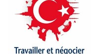 Inane Gurbuz, vice-président de la chambre de commerce franco-turque et fondateur d'Azkan Group, cabinet de recrutement Turquie et de conseil à l'implantation, vient de publier un guide à destination de […]