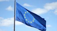 Depuis hier, jeudi 17 mars, le sommet entre la Turquie et l'Union Européenne sur la crise des réfugiés est lancé. En effet, les 28 de l'UE se retrouvent avec leur […]