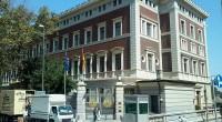 Le ministère des Affaires étrangères allemand a indiqué, ce jeudi, que son ambassade dans la capitale turque, Ankara, ainsi que son consulat général d'Istanbul resteront fermésaujourd'hui. Suite à l'attentatdu 13 […]