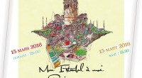 En partenariat avec l'Université d'Istanbul et de l'Institut français, la Galerie et la Communauté éducative du Lycée Saint Benoît invitent, ce soir, au vernissage de l'exposition «Mon Istanbul à moi […]
