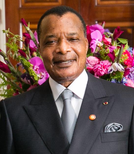 Denis_Sassou_Nguesso_2014
