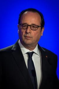 François_Hollande_26_avril_2015