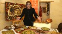 L'Unesco a lancé en 2004 le Réseau des Villes créatives (RVCU), qui a pour objectif de défendre et de promouvoir la diversité culturelle et d'encourager la valorisation du potentiel créatif, […]