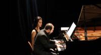 Pianiste et chef d'orchestre, Vahan Mardirossian fait déjà partie des grands noms de la musique classique à seulement 40 ans. Il est actuellement le Chef Principal de l'Orchestre de Caen […]