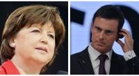 Il y a quelques temps, Martine Aubry publiait dansLe Mondeune tribune on ne peut plus critique concernant le gouvernement actuel. Depuis, c'est une véritable guerre des gangs qui se propage […]