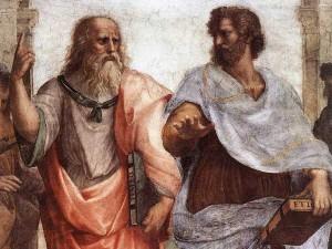 Platonyaris