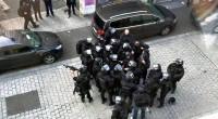 Salah Abdeslam a été arrêté le 18 mars dernier à Bruxelles. Il était l'homme le plus recherché d'Europe et aura tenu 125 jours avant que la police belge ne l'attrape […]