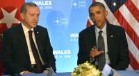 Ces derniers temps, les relations turco-américaines sont plus que tendues. Obama vient de refuser une rencontre bilatérale avec son homologue turc lors du sommet sur la sécurité nucléaire à Washington. […]