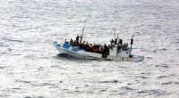 L'accord entre l'UE et la Turquie commence à être intraitable.Les gardes-côtes turcs ont intercepté dimanche quelque 350 migrants, répartis sur cinq bateaux, qui tentaient dimanche de rallier l'île grecque de […]