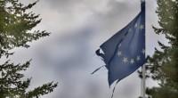 Coup dur pour l'Union Européenne (UE): le «Nee» à 61% des électeurs néerlandais au référendum sur l'accord d'association entre l'Ukraine et l'UE est une nouvelle gifle pour les dirigeants européens. […]